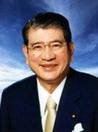 sasagawa_new.jpg
